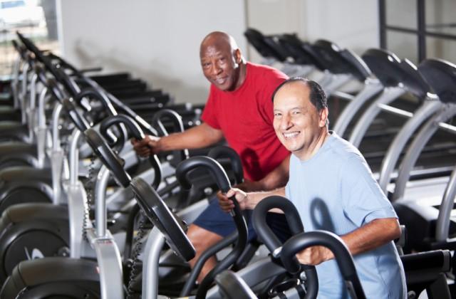 importancia-da-atividade-fisica