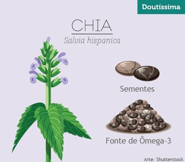 semente-de-chia