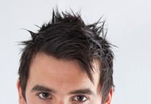 pomada para cabelo