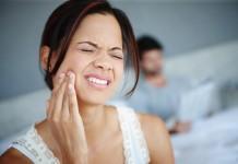 remedio-para-dor-de-dente