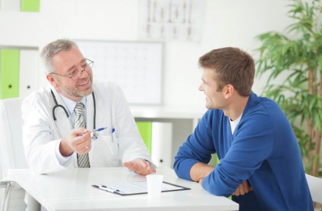 bioplastia-peniana