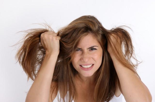 cabelos-quebradicos
