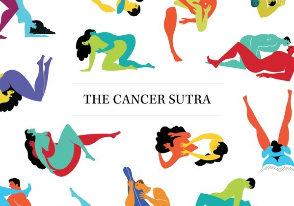 cancer sutra