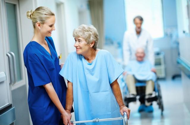 dia mundial do enfermeiro