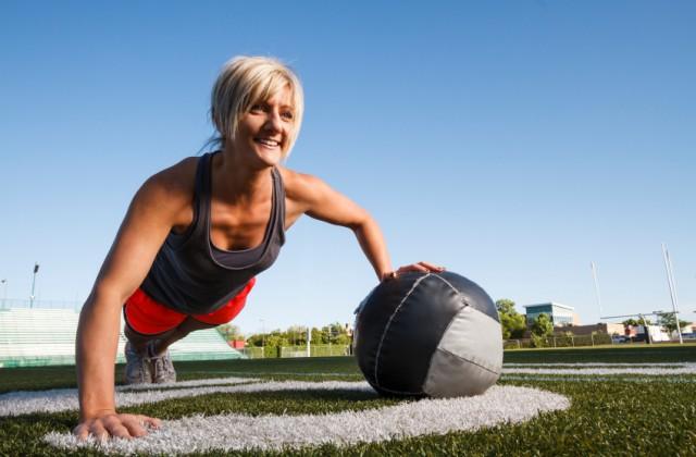 exercicios funcionais