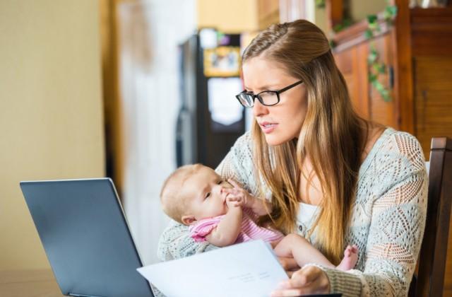 fim da licenca-maternidade