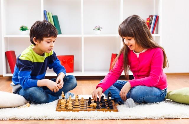 jogos infantis educativos