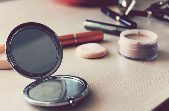 maquiagem-antialergica