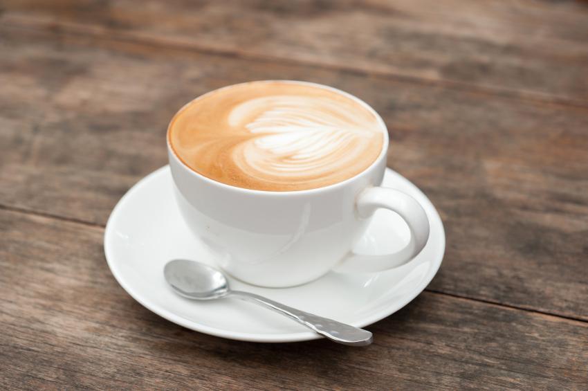 Confira a receita de capuccino - Bilder cappuccino ...