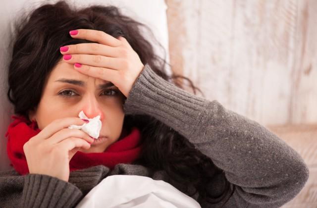 remedio-caseiro-para-gripe