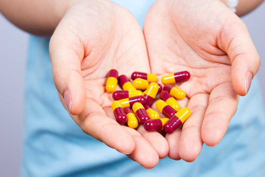 pilula do dia seguinte