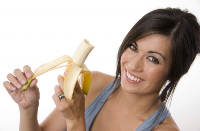 tipos-de-banana