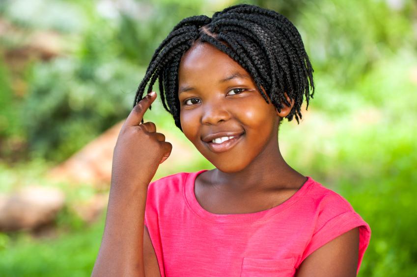 Entre Na Moda Das Tran 231 As Afro