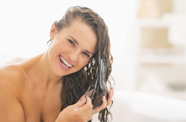 vitaminas para cabelo