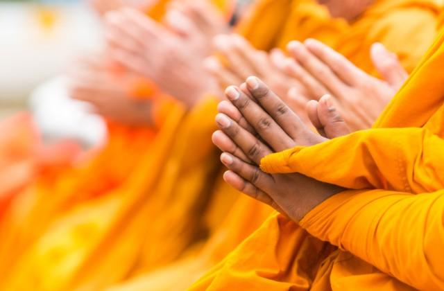 zen-budismo