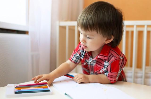 atividades para educacao infantil