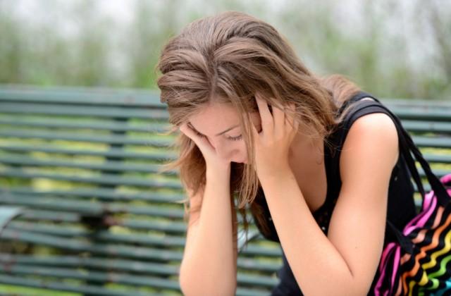 como sair da depressão