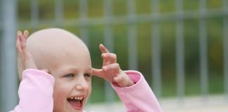 criança com câncer 2