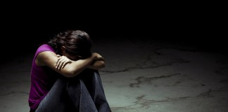 cura da depressão