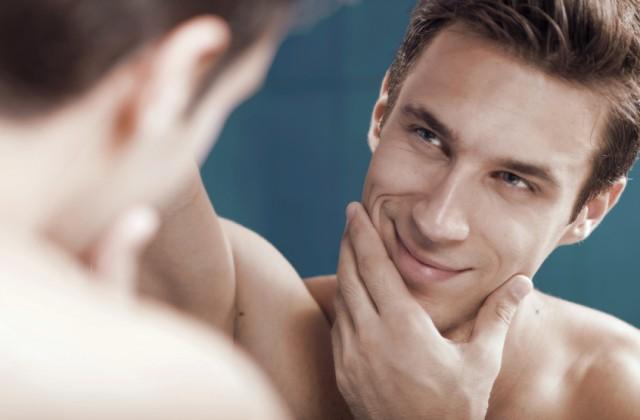 dicas de beleza masculina