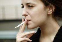 doencas causadas pelo cigarro
