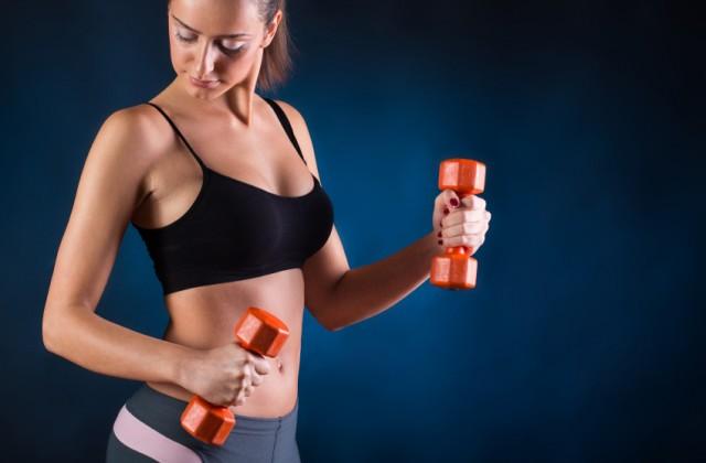 exercicios para triceps