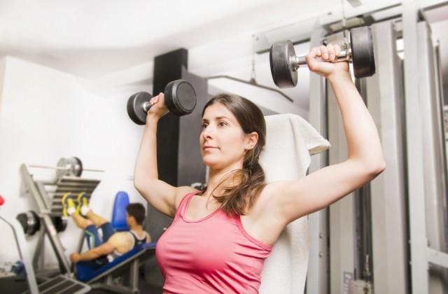 exercicios-para-ombro