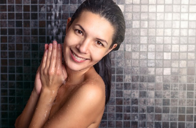 higiene-feminina
