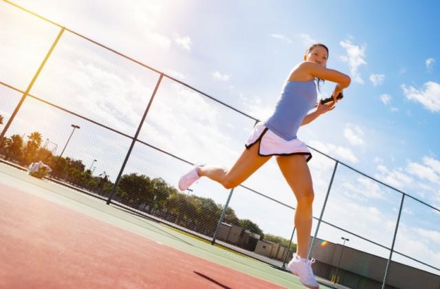 e373f2949e Descubra os benefícios do jogo de tênis