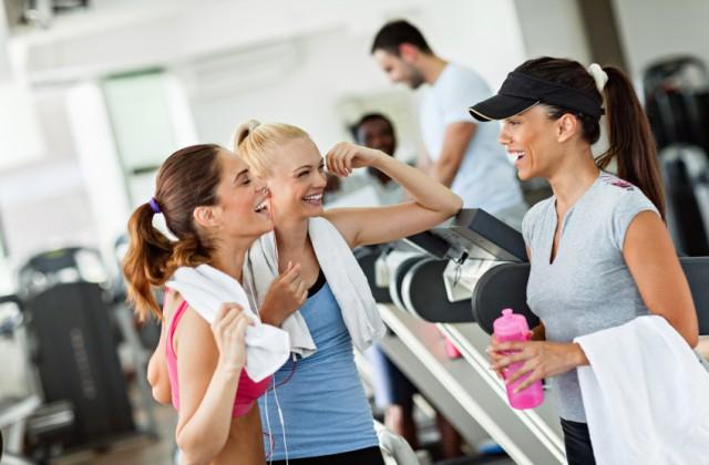 motivacao para treinar