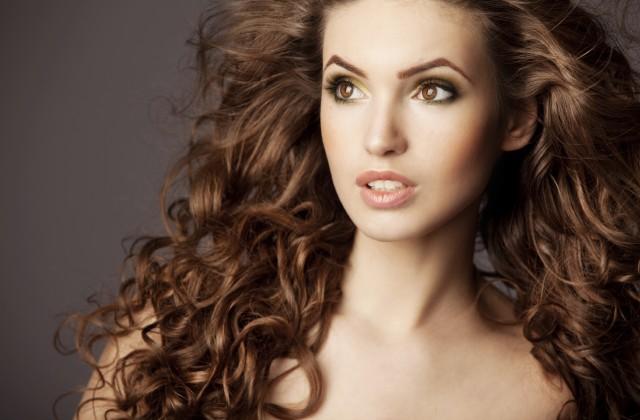 penteados para cabelos ondulados