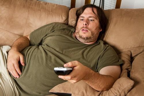 doencas causadas pelo sedentarismo