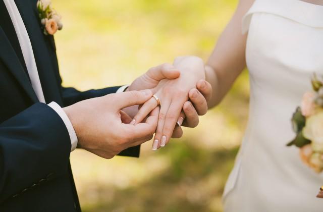 porque casar