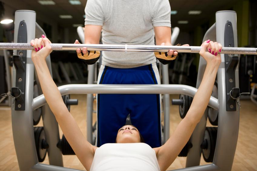 aparelhos de musculação-supiro-reto