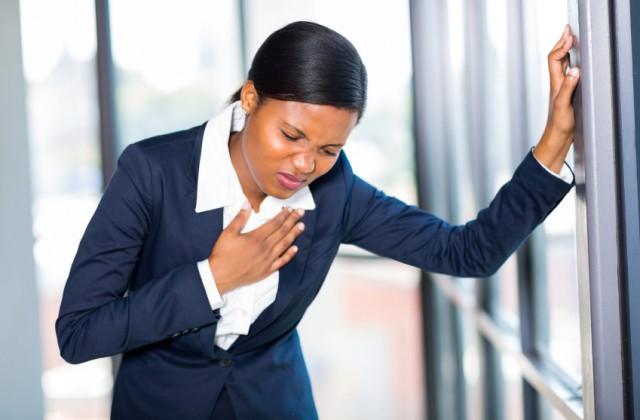 doencas coronarias