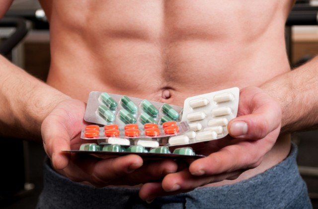 anabolic steroid effects on sperm