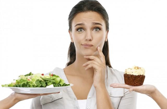 mitos e verdades sobra alimentação