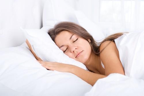 travesseiro antirrefluxo