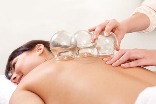 massagem chinesa