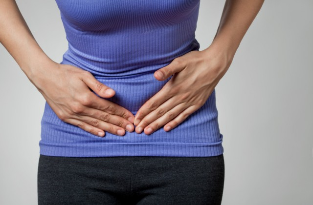 cancer de intestino