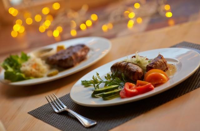 cardapio de casamento shutterstock doutissima jantar