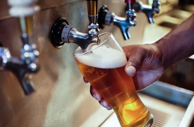 cerveja faz bem