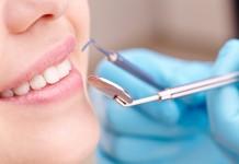 dentes do siso