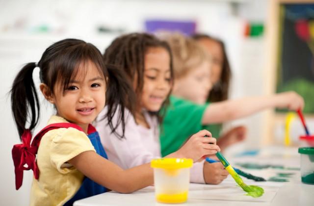 desenvolvimento infantil doutíssima istock getty images