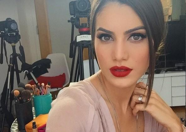 dicas de beleza das famosas instagram reproducao 02