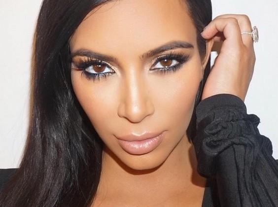 dicas de beleza das famosas instagram reproducao