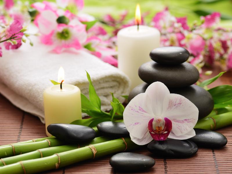 dicas de feng shui para manter a harmonia em casa. Black Bedroom Furniture Sets. Home Design Ideas