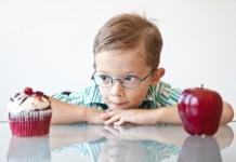 nutrição infantil doutíssima istock getty image