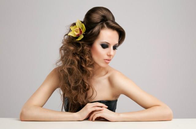 penteados de cabelo Doutíssima istock getty images