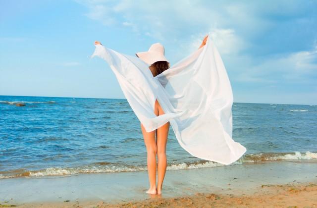 praias de nudismo shutterstock doutissima